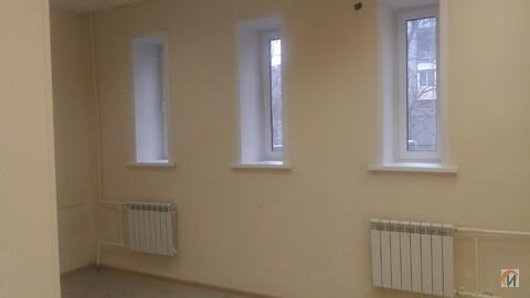 Аренда офиса 16 кв.м. на 1 этаже