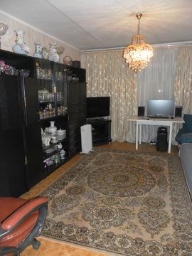 Продается 3-х комнатная квартира в г.Александров р-он Вокзала - Фото 2