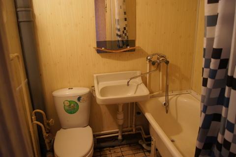 Уютная однушка в Брагино - Фото 3