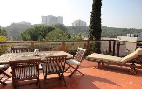 Продажа дома, Барселона, Барселона, Продажа домов и коттеджей Барселона, Испания, ID объекта - 501988104 - Фото 1