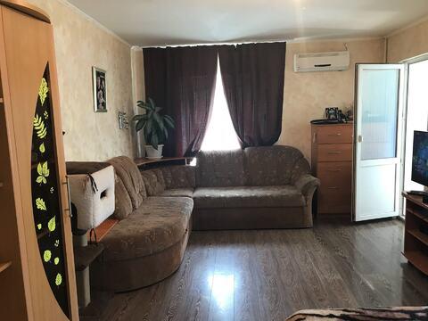 Продажа 3-к Квартиры 62,2 м2 - Фото 1
