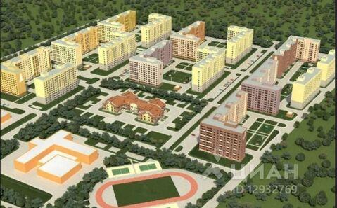 Продажа псн, Пензенский район - Фото 1