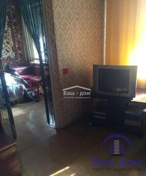 Предлагаем купить 3 комнатную квартиру в Центре, Ворошиловский - Фото 2