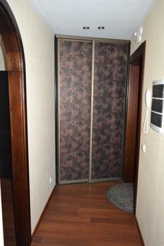 Сдается 1-ком квартира Арсеньев, улица Жуковского, 23 - Фото 5