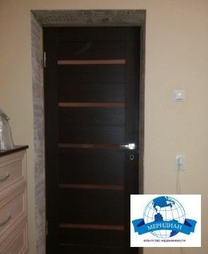 Продается 5-ти комнатная квартира. - Фото 3