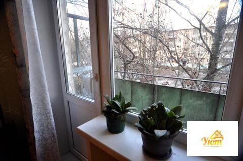 Сдается 1 комн. квартира, г. Жуковский, ул. Гагарина, д. 49 - Фото 5