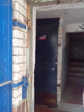 Коммерческая недвижимость, ул. 35-й Гвардейской Дивизии, д.4 - Фото 3