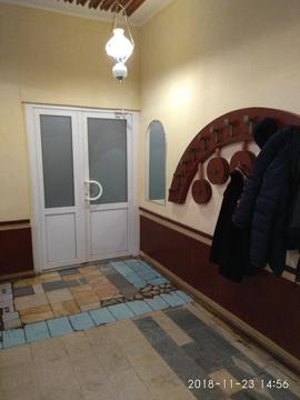 Продается Предприятие питания. , Дубна город, улица Свободы 18 - Фото 5