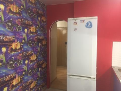 Объявление №48020292: Продаю комнату в 2 комнатной квартире. Санкт-Петербург, ул. Беломорская, 16,