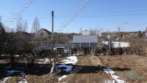 Киевское ш. 47 км от МКАД, Белоусово, Дача 60 кв. м - Фото 2