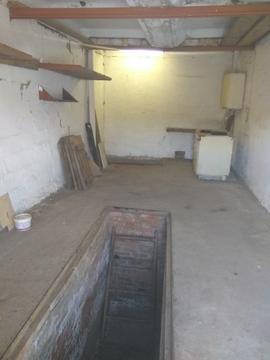 Продам хороший гараж, общество Автоград 1 - Фото 1