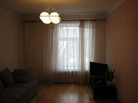 Продажа квартиры, Купить квартиру Рига, Латвия по недорогой цене, ID объекта - 313137433 - Фото 1