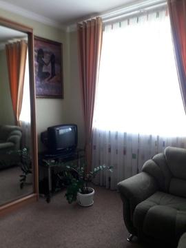 Продажа: 2 эт. жилой дом, пер. 4-й Национальный - Фото 4