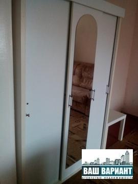 Квартиры, пр-кт. Космонавтов, д.36 к.2 - Фото 4