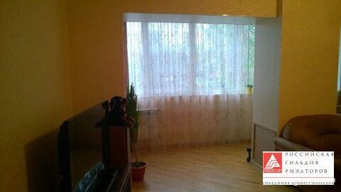 Квартира, ул. Бертюльская, д.5 - Фото 3