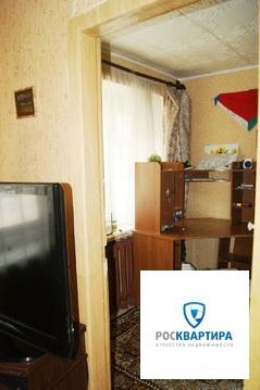 3-комнатная квартира ул. Адм. Макорова (нлмк) - Фото 2