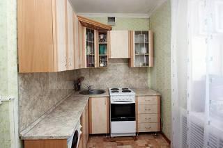 Отличная 2-ая квартира с ремонтом - Фото 1