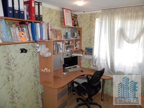 Аренда квартиры, Екатеринбург, Ул. Коммунистическая - Фото 5