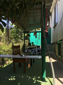 Продажа дачи, Сочи, Улица Зелентрест - Фото 2