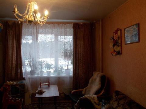 Продам 4-к квартиру, Тверь г, Сахаровское шоссе 24 - Фото 4