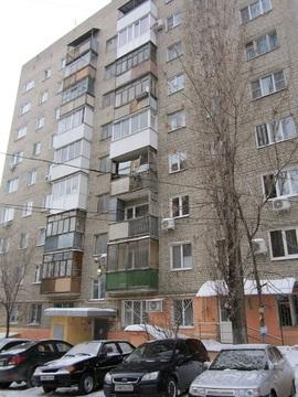 1 комнатная квартира на Дегтярной - Фото 2