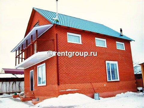 Аренда дома посуточно, Дворищи, Киржачский район - Фото 5