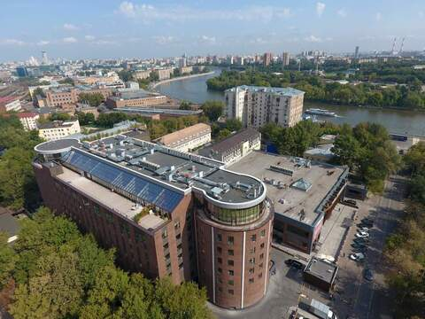 Офис 278 кв. м, - Фото 5