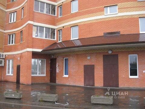 Продажа квартиры, Кубинка, Одинцовский район, Наро-Фоминское ш. - Фото 1