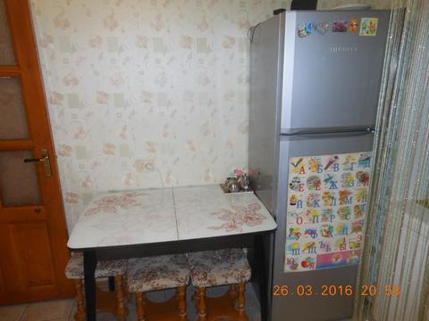 Продам 2-к кв. с мебелью - Фото 3