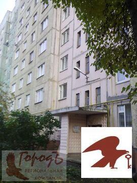 Квартира, ул. Комсомольская, д.286 - Фото 2