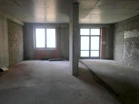 Продам 3-к квартиру, Москва г, Казарменный переулок 3 - Фото 1