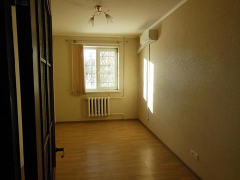 3 х комнатная квартира Ногинск г, Климова ул, 33а - Фото 2