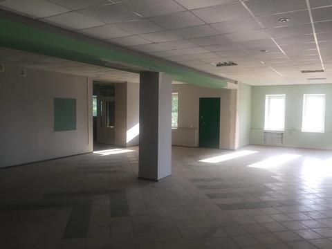 Объявление №49237276: Помещение в аренду. Ковров, ул. Строителей, 22к2с1,