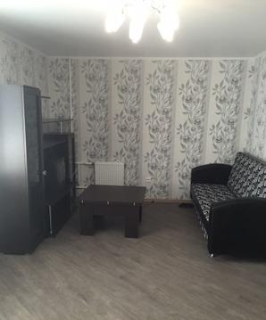 Сдается 2-х комнатная квартира на ул.Менякина, д.4 - Фото 1