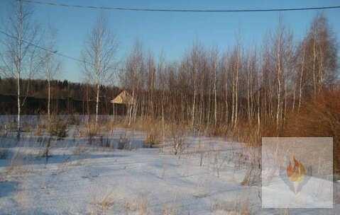 Продажа участка, Калуга, Литвиново - Фото 1