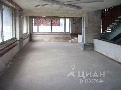 Продажа офиса, Владикавказ, Архонское ш. - Фото 2