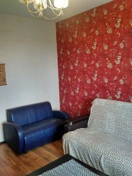 2 комнатная квартира Чекистская 6 - Фото 5