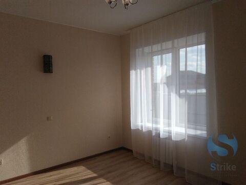 Продажа дома, Тюмень, Проезд Земской 4-й - Фото 4