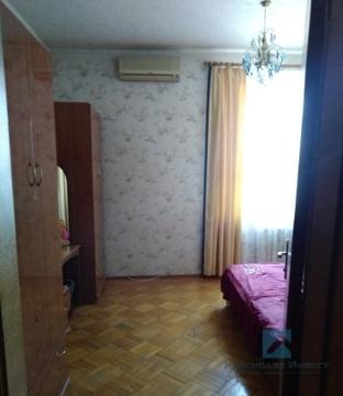 Аренда квартиры, Краснодар, Улица Селезнёва - Фото 4