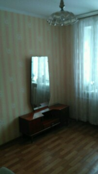 Продаю трехкомнатную квартиру по ул.Хевешская 21 - Фото 4