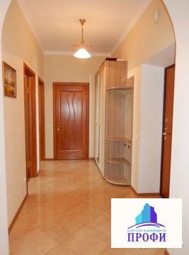 Объявление №50528999: Продаю 3 комн. квартиру. Геленджик, Марьина Роща,, 1,