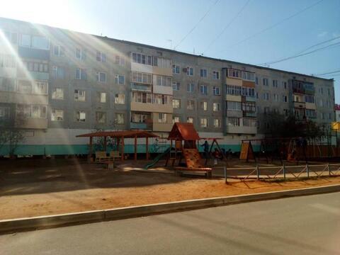 Продажа квартиры, Якутск, Ул. Можайского - Фото 1