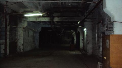 Аренда псн 630кв.м г. Щелково промзводство, склад, пищевое произв - Фото 1