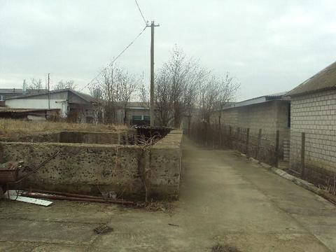 Продажа готового бизнеса, Голубицкая, Темрюкский район - Фото 2