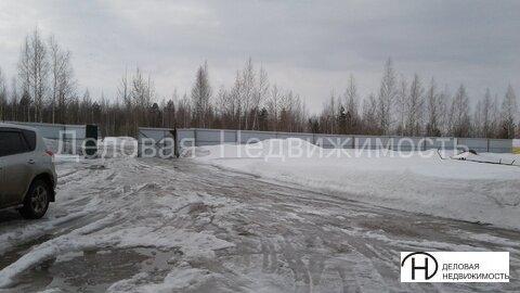 Продается производственная база в Ижевске - Фото 5