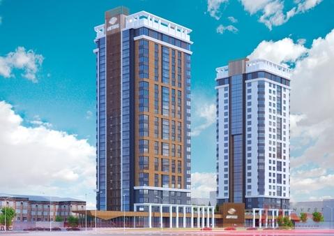 Коммерческая недвижимость, г. Челябинск - Фото 1