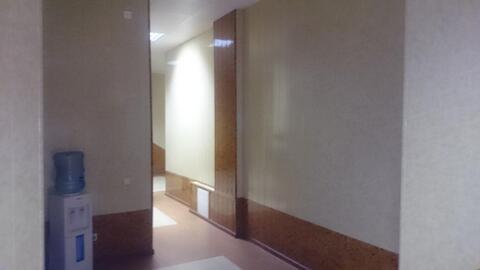 Помещение с отдельным входом - Фото 2