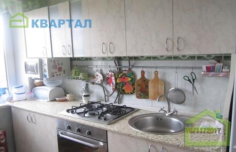 2 350 000 Руб., 2- комн кв на Мокроусова, Купить квартиру в Белгороде по недорогой цене, ID объекта - 323013647 - Фото 1