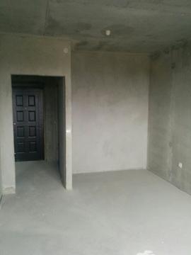 1-комнатная квартира Карташева ул. - Фото 5