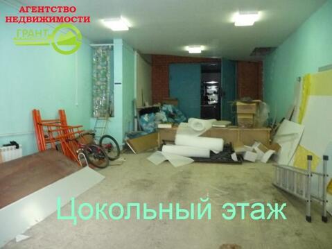Коммерческое здание 286 кв.м на Харьковской горе - Фото 5
